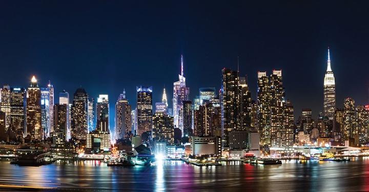 뉴욕 음악