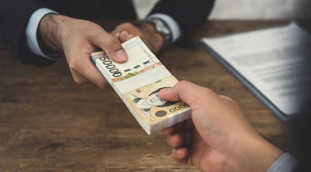 한국은행의 기준금리 인하: 첫 주택 구매자에게 시사하는 3가지 바는?