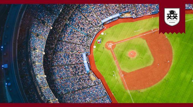 혼자 야구 파서 데이터분석관이 되다: 2030이 모르던 머니볼의 세계를 알려준다