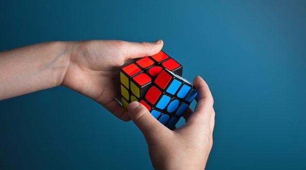 똑똑하게 일하는 사람들의 5가지 특징
