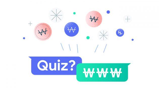 금융 앱 '토스'는 왜 맨날 퀴즈를 낼까?