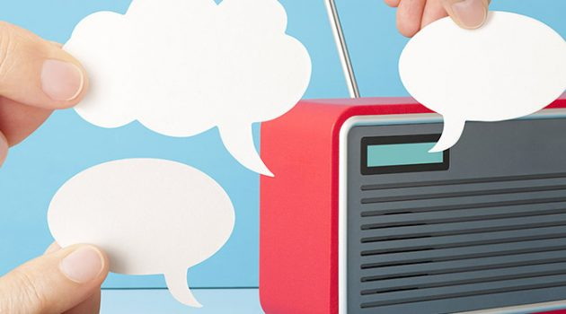 우리 고객은 모두 착하다: 특정 행동을 주지하면 고객들은 정말 그 행동을 그대로 할까?