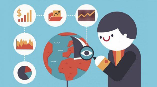 구린 서비스를 시장에 맞게 개선하기: 프로덕트 마켓 핏이 가장 중요하다