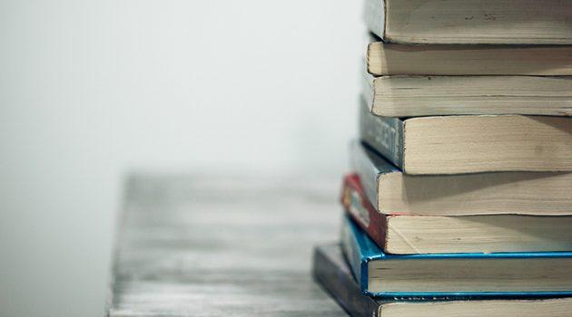 스티븐 킹의 창작론으로 공부하는 카피라이트: 쉬운 말로 빨리 이해되는 '긴 카피'