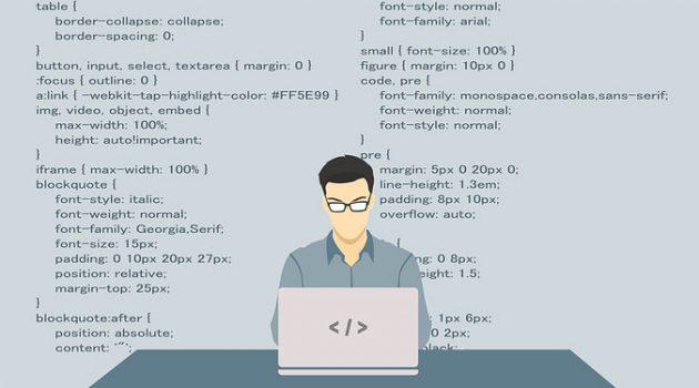 내게 실용적이었던 프로그래밍 공부 방법들