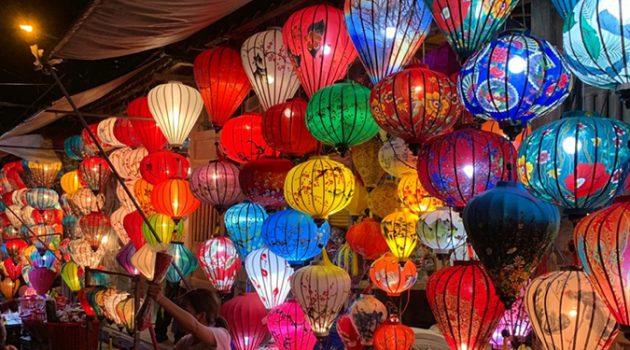 베트남 전통의상 입고, 파란만장 다낭 여행기! 다낭 여행 코스 꿀팁