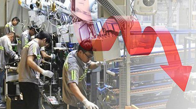 '왜 제조업 르네상스인가': 산업공유지, 미국 제조업의 쇠퇴, 부울경 제조업의 활성화