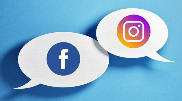 2019 하반기 주목할만한 페이스북/인스타그램의 5가지 변화