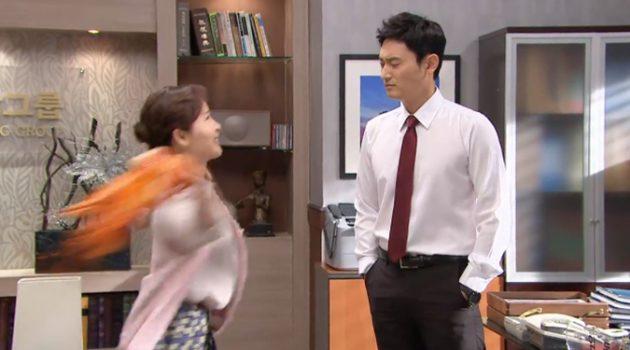 '막장' 드라마가 부른 공중파의 '마지막 장'
