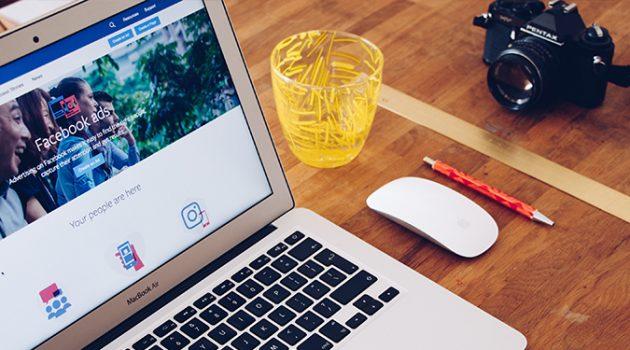 페이스북 광고, 자극적이면 다 먹힌다?