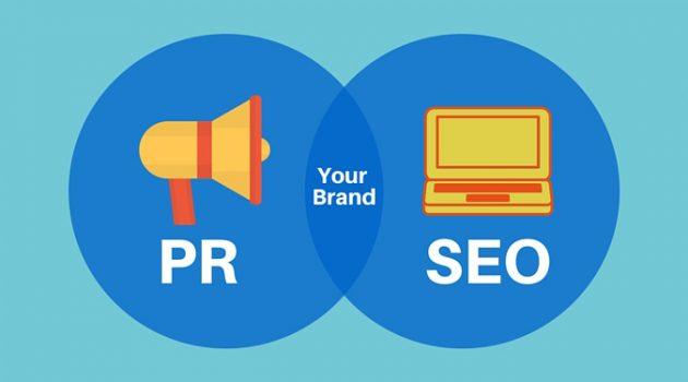 PR과 SEO는 어떻게 통합하는가: 전통+디지털 마케팅 통합 가이드