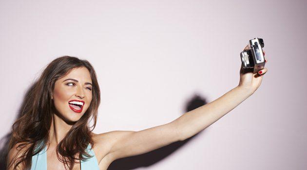인스타그램 인플루언서, 어떻게 현명하게 활용할 수 있을까