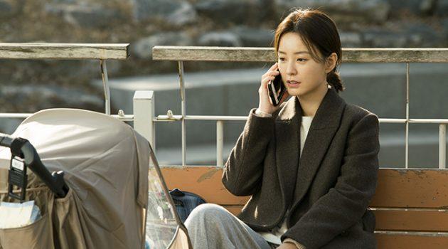 〈82년생 김지영〉: 이만하면 나쁘지 않은 것 같은데, 저는 왜 엉망일까요