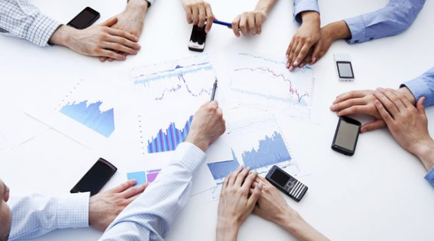 평범한 직장인을 비범하게 만들어 줄 '시스템 사고'의 핵심 5가지와 훈련법
