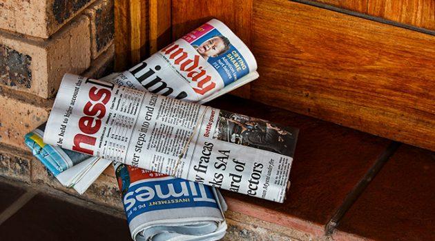 보도자료 잘 쓰는 3가지 비법
