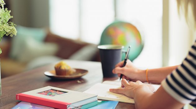 취향 따라 영어 공부하자! 당신의 취향에 맞는 영어 읽기 사이트 추천