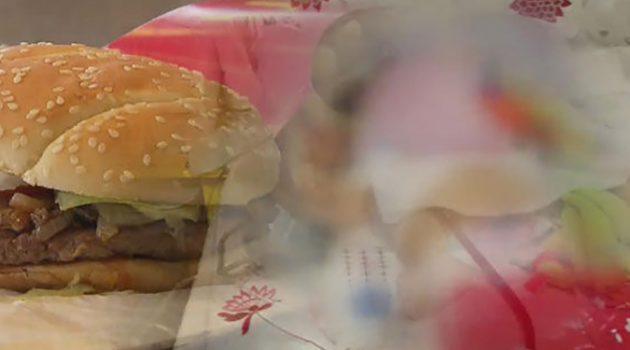 햄버거병 논란과 맥도날드의 항변, 진실은 무엇일까