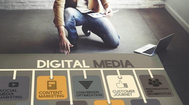디지털 마케팅 매체의 숨은 공로자 찾기, 어트리뷰션 분석