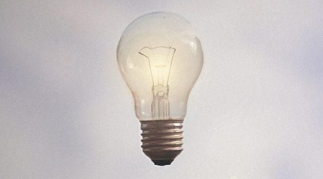 21세기형 발상 공식: 새로운 아이디어 만드는 방법