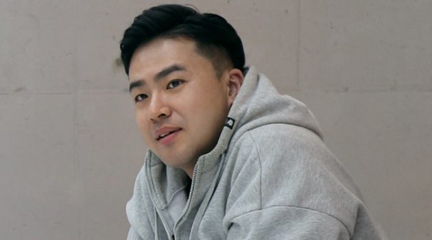 망한 자영업자, 95억 투자로 자영업자 출퇴근 기록, 급여 계산기를 무료로 내놓다: 알밤 김진용 대표 인터뷰
