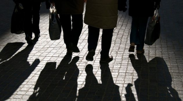 미스터리: 회사 생활은 미스터리 그 자체