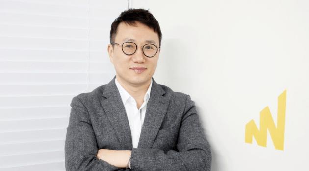 10년 안에, 서민도 '서울 아파트'를 구입할 수 있는 절호의 기회가 온다: 데이터노우즈 김기원 대표 인터뷰
