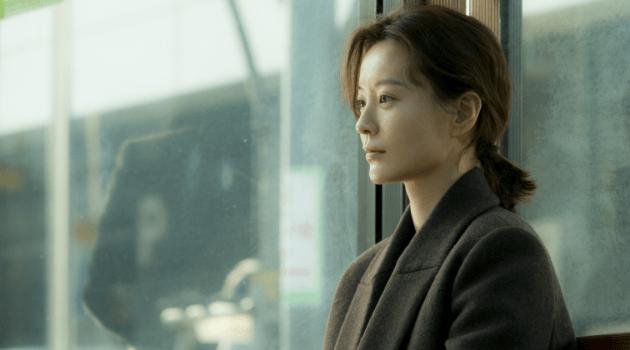 '82년생 김지영': 어쩌면 우리의 삶은 문학보다 영화를 더 닮아 있기에