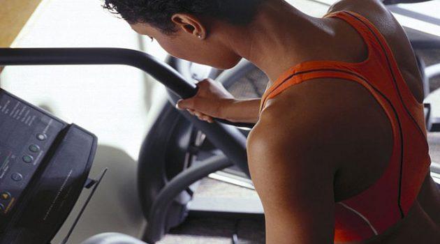 허벅지 운동을 하면 허벅지 살이 빠질까?