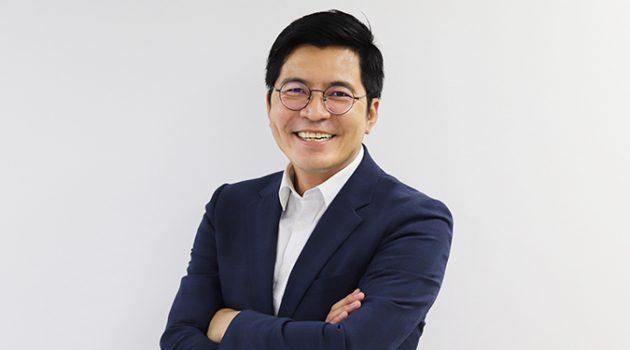 다음과 넥슨을 제주도로 옮긴 남자, 사회적 기업으로 3개의 로컬 푸드를 성공하기까지: 김종현 제주더큰내일센터 센터장 인터뷰