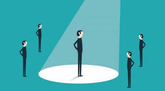 실행 중심적 스타트업 이야기: 다섯 번 거절의 법칙