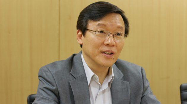 한국인만 모르는 초거대 시장 인도, 제대로 알려준다: 인도포럼운영위원장 신시열 인터뷰
