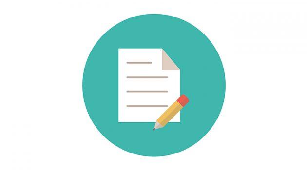 신입사원부터 C 레벨까지 습관 들이는 파일명 작성 규칙