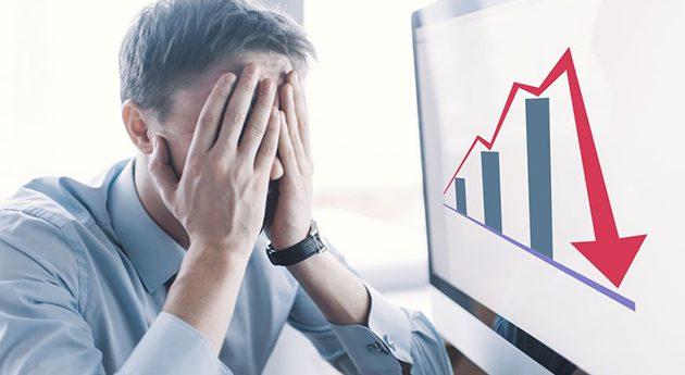 투자에 실패하는 근본적 케이스 두 가지