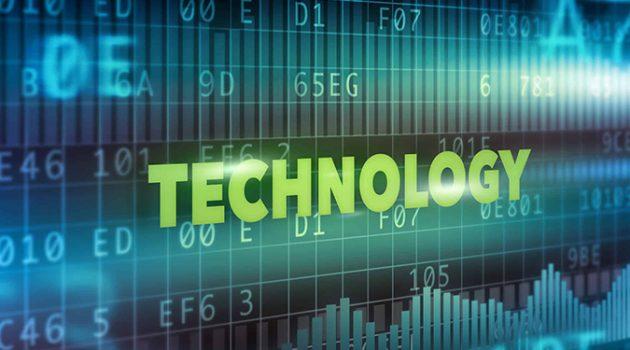 2020년대에도 기술주가 득세할 수 있는 3가지 이유