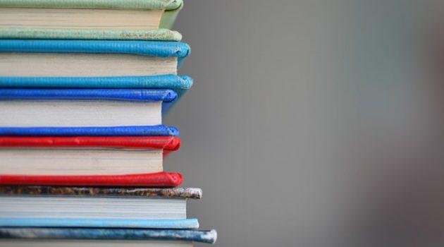 '비진실'을 키우는 '나쁜 교육'에 맞서는 법