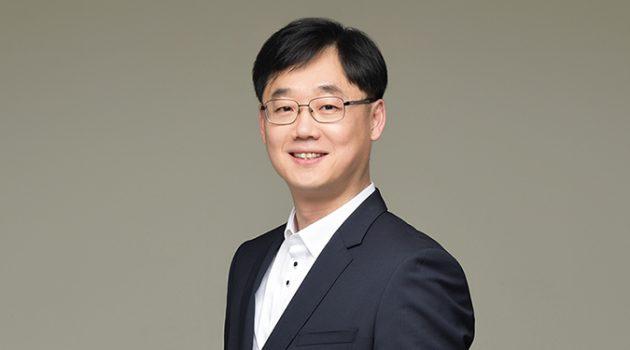 2020 부동산 시장, 이제는 심리를 파악해 '상승 모멘텀'을 잡는 자가 승리한다: 부룡 신현강 대표 인터뷰