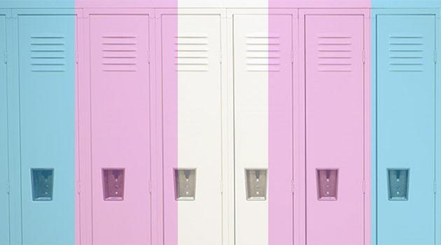 차별적 뉴스 자체가 성 소수자 청소년의 정신 건강을 위협한다