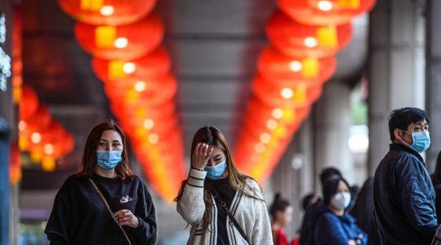 신종 코로나바이러스로 주식 시장은 어떤 영향을 받을까?