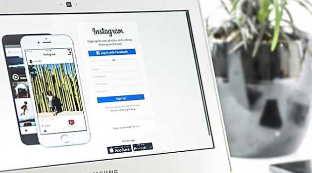 인스타그램 마케팅 성공을 위한 6가지 전략 수립 가이드