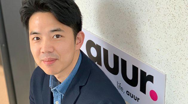 인도 시장, 제대로 만들기만 해도 먹힌다: 아우어 김동현 대표 인터뷰