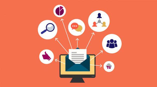 이커머스를 위한 마케팅 자동화 전략 가이드