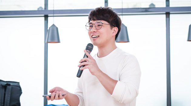 겸손해서 인정받는 시대는 끝, 직장인도 기업가도 나를 홍보해야 살아남는다: 『팔리는 나를 만들어 팝니다』 박창선 대표 인터뷰