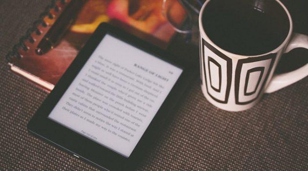 전자책 출간 후기: 좀 더 새로운, 좀 더 다른, 좀 더 쉬운