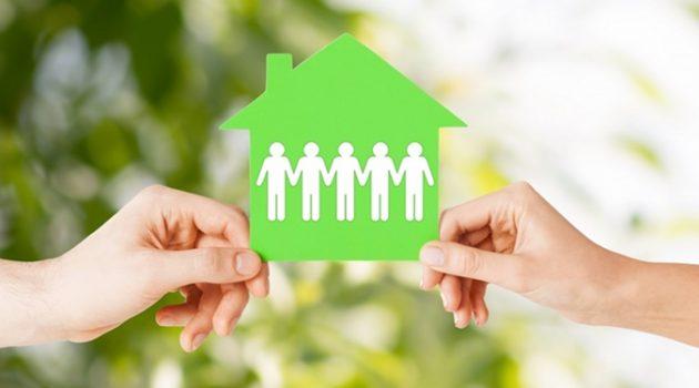 월급받아 월세 내기 바쁘다? '사회주택' 시대가 온다