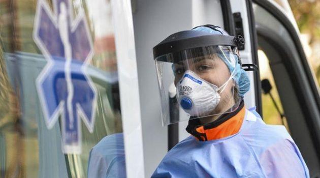 이탈리아에서는 왜 사람들이 죽어가고 있는가: 공공의료 체계의 허점에 답이 있다