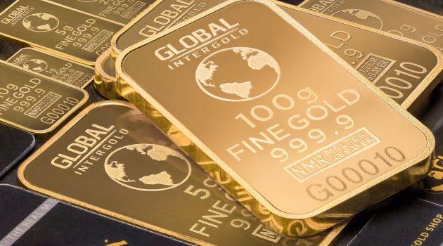 금, 투자할 것인가 말 것인가?