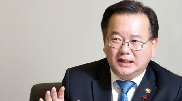 내가 김부겸을 지지하는 이유: 미래통합당에 갇힌 집토끼가 된 대구경북의 마지막 희망