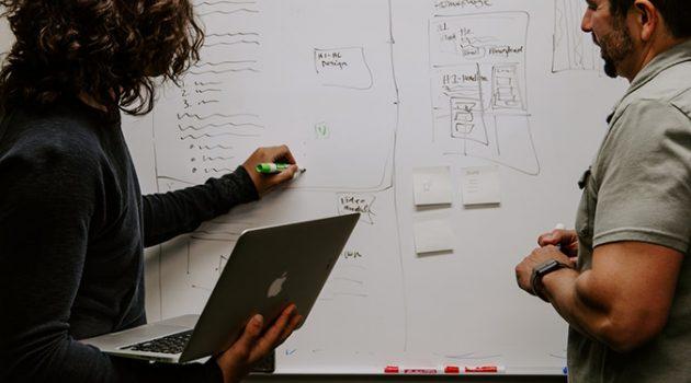 데이터 분석팀은 왜 비즈니스에서 중요한 역할을 하지 못하고 있을까?