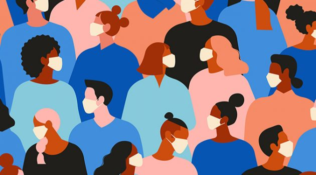 보편적 의료서비스가 미등록 이주민을 배제할 때: 스페인의 교훈