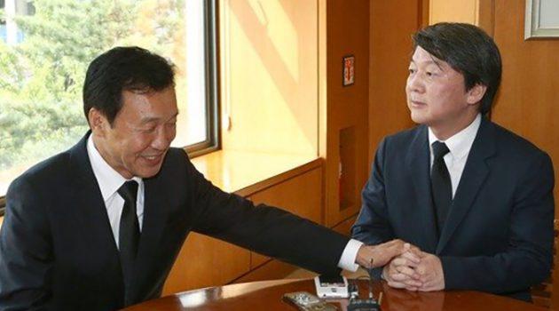 [2020 총선 특집] 6. 국민의당·민생당 비례대표 훑어보기